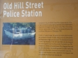 Old Hill Street Police Station-02