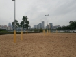 Sports Hub Beach Volleyball Courts-03
