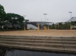 Sports Hub Beach Volleyball Courts-04