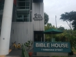 The Bible House-05