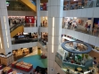 United Square Shopping Mall-07