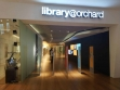 library@orchard-01