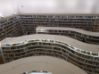 library@orchard-11