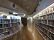 library@orchard-13