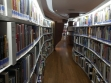 library@orchard-17