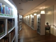 library@orchard-18