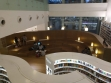 library@orchard-21