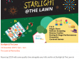 Starlight @ The Lawn
